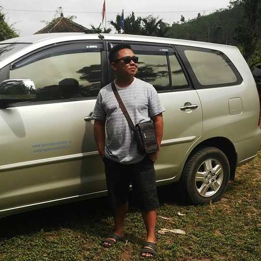 driver helpdesk
